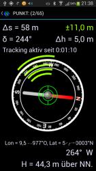 kompass.png