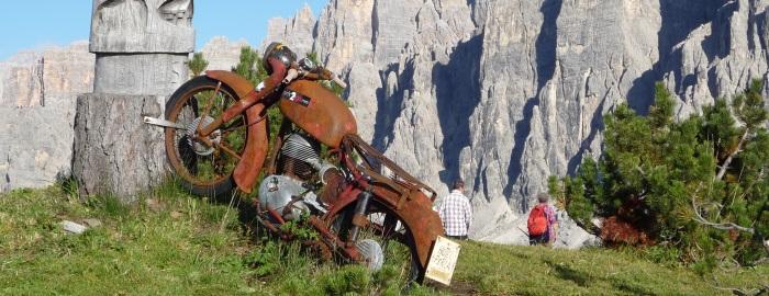 MotorradKunst.jpg